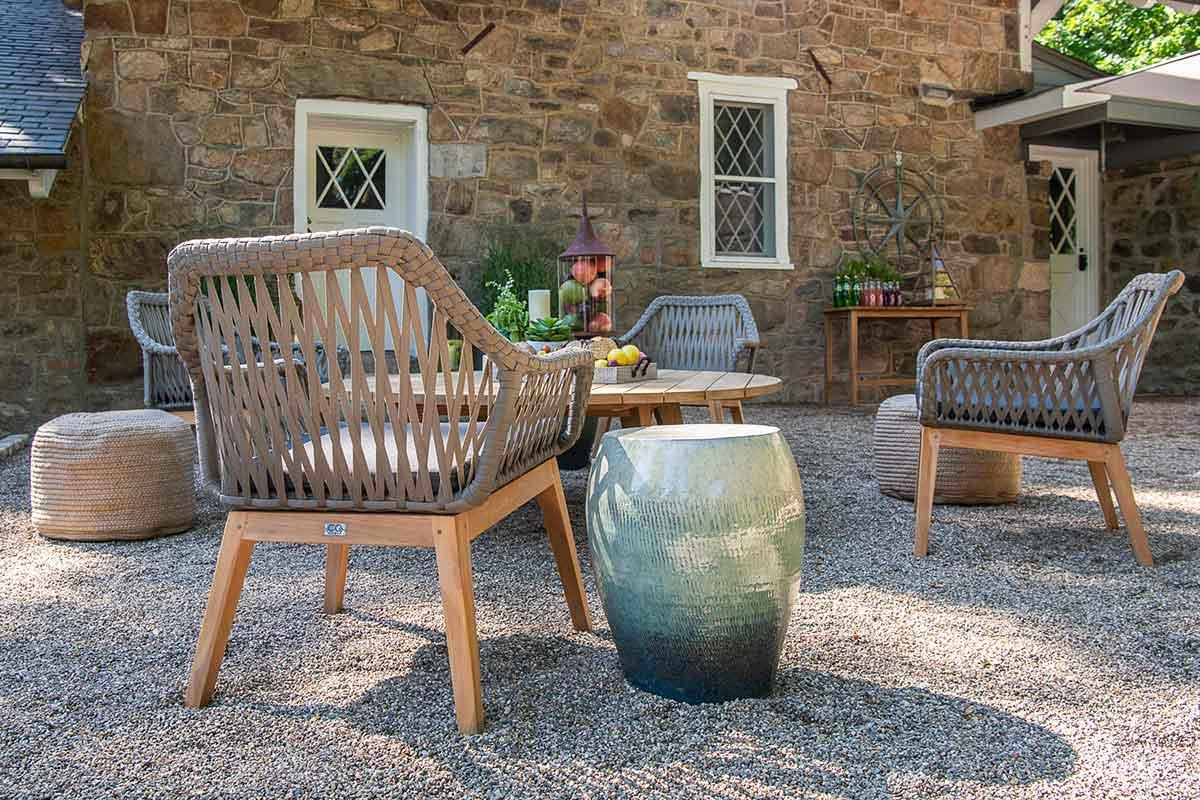 new-jersey-backyard-patio-furniture-landscaping - New-jersey-backyard-patio-furniture-landscaping - Limbach's Landscaping